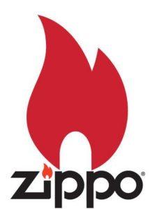zippo-logo