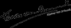floris_van_bommel_logo21-300x120
