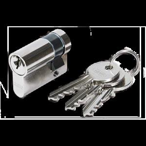 cilinderslot-abus-e50-halve-cilinder